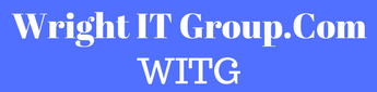 Wright IT Group
